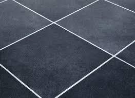 black vinyl flooring photos tile of luxury squares and white checd sheet