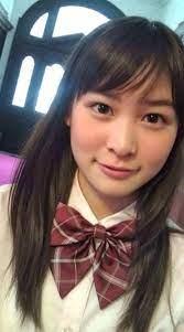 岩田 絵里奈 かわいい
