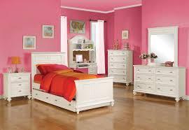 Lovely Twin Bedroom Sets For Girls Bedroom Little Girl Bedroom Sets ...