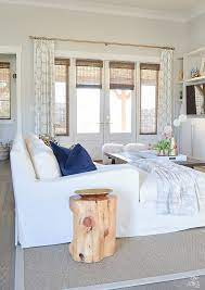 Top 5 Tips For Making Your Home Feel Cozy And Inviting Zdesign At Home