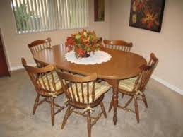 maple dining room furniture maple dining room furniture