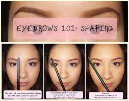 round eyebrows for round chubby face bro round eyebrows for round chubby face brow 2 becsitefo contour round face best makeup tips