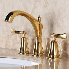 Decorative Bathroom Faucets Brass Multi Function Cold Tap Washing - Decorative bathroom faucets