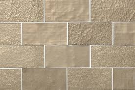 kitchen tiles texture. Wonderful Texture Kitchen Tiles Texture Brilliant Texture Kitchen Tiles Mesirci 48  Beautiful Bathroom Wall Ideas Small To R