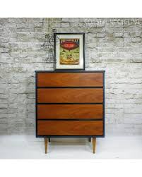 Midcentury modern dressers Yellow Mid Century Modern Dresser Mid Century Modern Furniture Mid Century Modern Chest Of Drawers Parenting Amazing Winter Deal Mid Century Modern Dresser Mid Century Modern