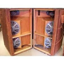 vintage jbl speakers. jbl d31050 vintage speaker jbl speakers