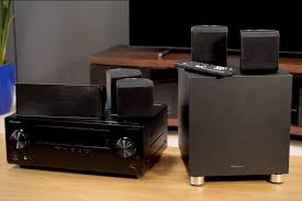 compact home theater system tv speaker ing guide
