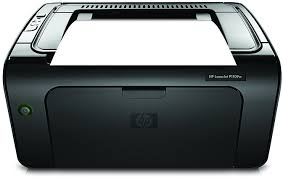 Best Laser Printers For Mac In 2018 Imore