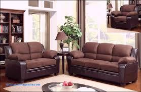 microfiber couch set two tone sofa set upholstered in chocolate microfiber sectional sofa set ikea microfiber