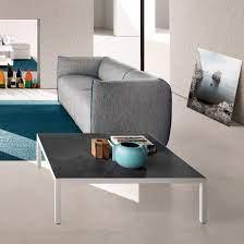 mdf italia lim 3 0 coffee table square