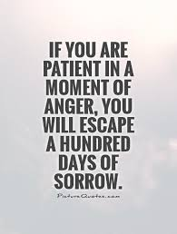 Image result for be patient quotes