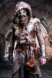 Best 25+ Wasteland warrior ideas on Pinterest | Valkyrie costume ...
