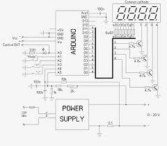 House meter wiring diagram fresh ammeter circuit diagram beautiful
