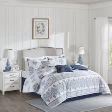 Sanibel Bedroom Furniture Contemporary Sanibel Bedroom Set Solid Wood Material Modern King