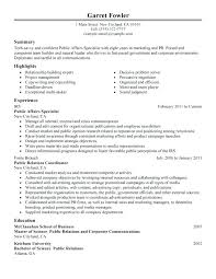 Military Civilian Resume Builder Navy Bio Template Webprofessor Info