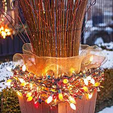 Top christmas light ideas indoor Diy Image Of Christmas Light Decorations Type Pond Hockey Awesome Christmas Light Decorations New Home Decorations