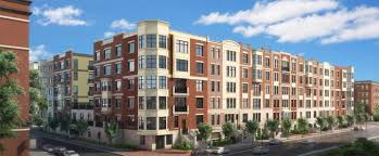 luxury apartment buildings hoboken nj. hoboken apartments for rent the jordan rendering luxury apartment buildings nj m