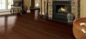 flooring ideas for family room. family room / living flooring ideas for