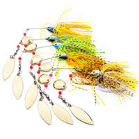 Wholesale Made Lures - Buy Cheap Made Lures 2019 on Sale in ...
