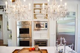 Our memorial day sale is going on now. Swiss Coffee Kitchen Cabinets Design Ideas