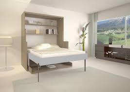 king size murphy bed plans. Murphy Bed With Desk Hiddenbed Majestic Model. Master Bedroom Designs. String Lights For Large-size King Size Plans E