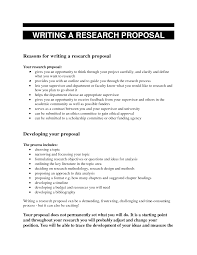 Sample questionnaire for research proposal   Advantages of     Appendix   Sample Cover Page