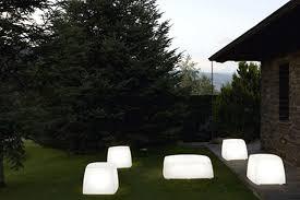 modern outdoor lighting ideas new garden design led mid century residential outdoor lighting cool
