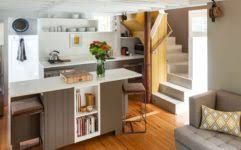 Home Designer App | Home Design Ideas