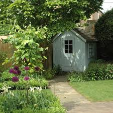 Small Picture Small Garden Design Pictures Gallery Finest Small Garden Ideas