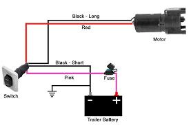 wiring electric motor diagrams the wiring diagram readingrat net Jacks Automotive Wiring Diagram on switch wiring diagram electric jack on automotive wiring diagrams, wiring diagram Chevy Wiring Diagrams Automotive