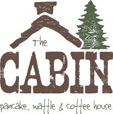 Image result for the cabin sheffield