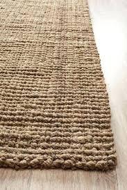 natural weave rugs uk chunky fiber barker platinum rug love 3