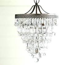 fascinating small crystal chandelier for bedroom crystal chandeliers chandelier ceiling fascinating small crystal chandelier