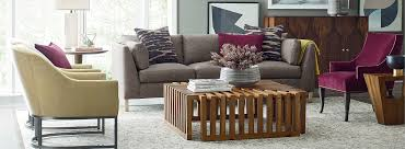 discount furniture. Towson Mall | Frederick Md Furniture Stores Overstock Com Chairs Discount O