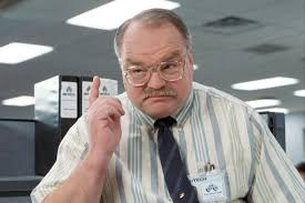 office space pics. brilliant pics superb office space meme pics that guy actor of furniture on