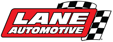 autometer logo. lane automotive annual car show - watervliet, mi autometer logo s