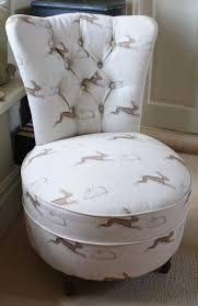 Old Fashioned Bedroom Chairs Bedroom Chair Sally White Designs