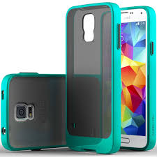 samsung galaxy s5 phone cases amazon. amazon.com: galaxy s5 case, caseology [sheer grip] samsung phone cases amazon u