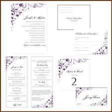 Free Download Wedding Invitation Templates Wedding Invitation Templates Maker Wedding Invitation Maker Wedding