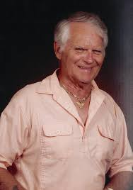 Obituary of Edward L. Beauchat | Gordon B. Garrett Funeral Home loc...