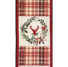 LoveFabric Ireland's Online Fabric Shop - Buy patchwork and quilt ... & Fabric Panels Adamdwight.com