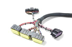 1jz electronics harness looms need a new engine harness we toyota 1jzgte 2jzgte 2jzge complete universal engine wiring harness