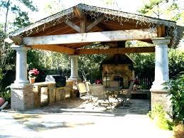 patio fireplace ideas outdoor patio ideas outdoor patio ideas patio ideas exterior fireplace ideas patio fireplace patio fireplace