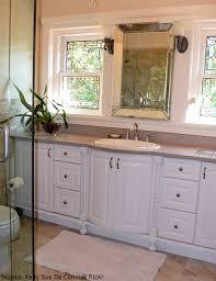 modern bathroom countertops. Plain Countertops On Modern Bathroom Countertops
