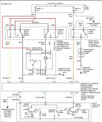 ford transit connect radio wiring diagram diy wiring diagrams \u2022 2017 Ford Transit Wiring-Diagram 2012 transit connect wiring diagram at connection roc grp org rh justsayessto me 2015 ford transit