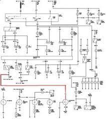 1979 jeep cj7 wiring diagram wiring diagram jeep cj wiring schematic printable diagrams