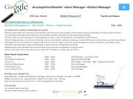 Upload My Resume For Jobs Best of Post My Resume On Indeed Upload For Jobs How To Job Posting Example