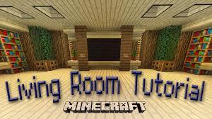 Minecraft Interior Design Living Room Download Minecraft Living Room Ideas Astana Apartmentscom