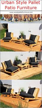 working creating patio:  ideas about pallet patio decks on pinterest pallet patio pallet decking and patio decks