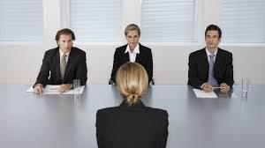 Job Interview Quiz Proprofs Quiz